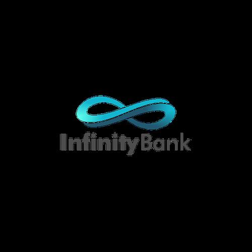 New SoCal community bank seeks a dynamic credibility-building logo