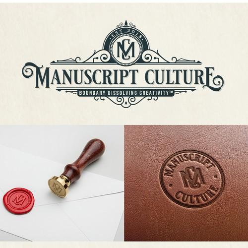 Manuscript Culture