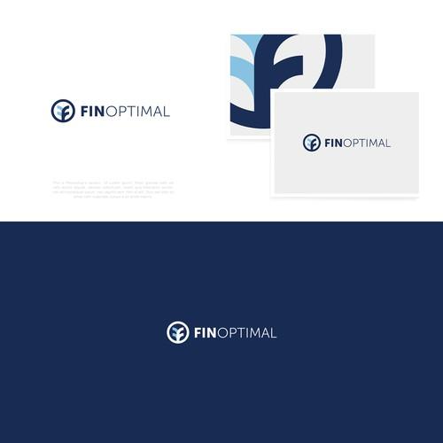 FinOptimal