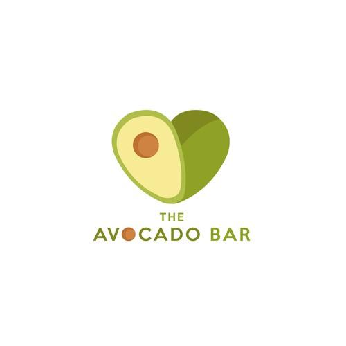 The Avocado Bar