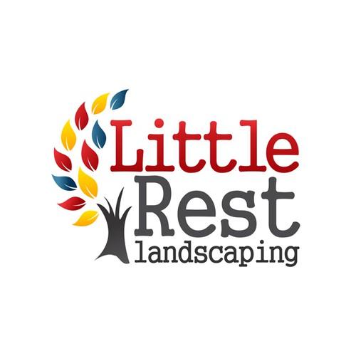 Little Rest Landscaping