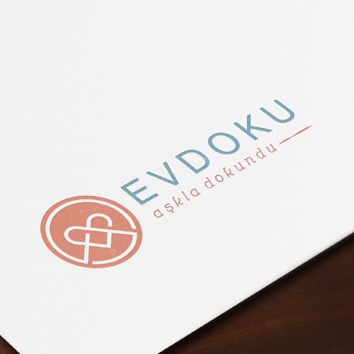 """Logo Contest for """"EVDOKU"""" Home Textiles"""