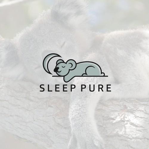 Sleep pure
