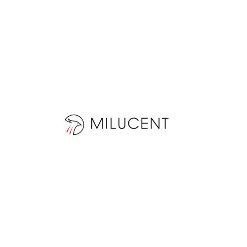 milucent