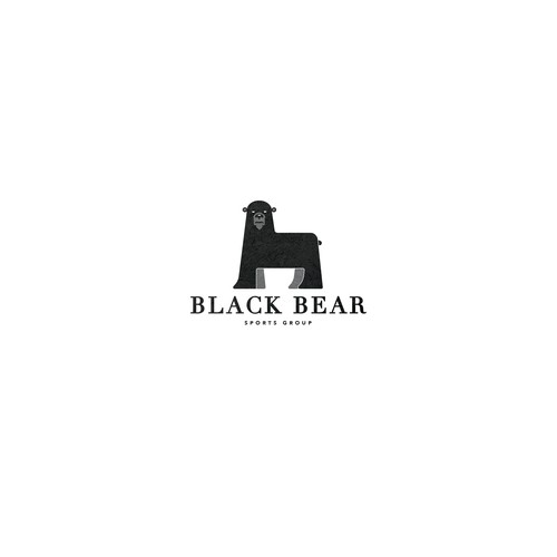 Black Bear Sports Group
