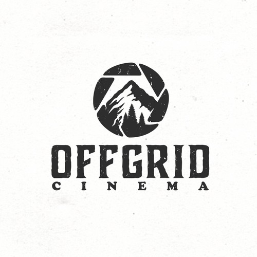 OffgridCinema