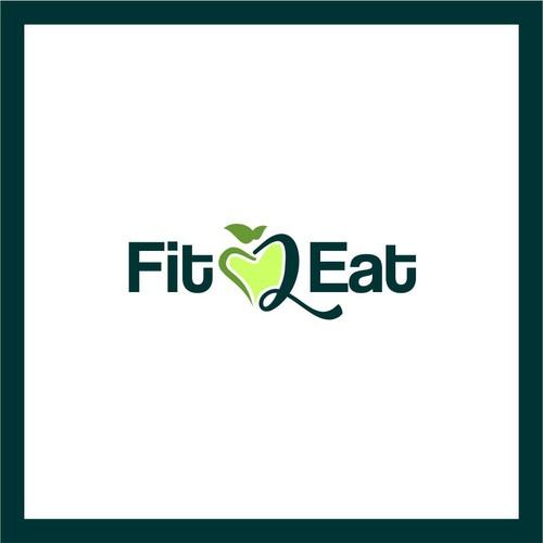 fir 2 eat
