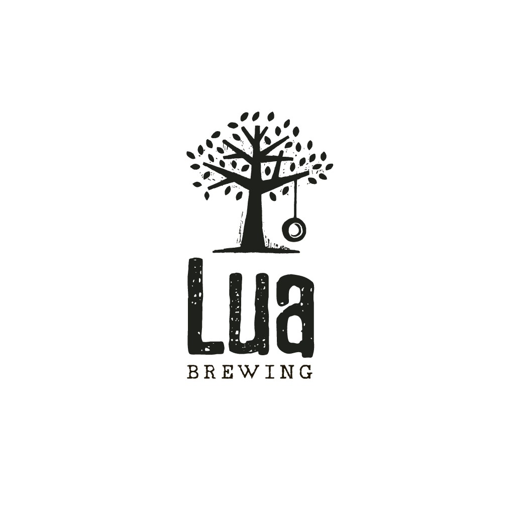 Design a Logo for a New Craft Brewery