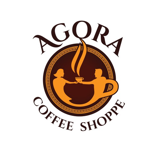 Agora Coffee Shoppe