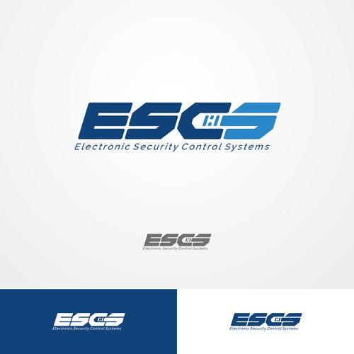 ESCS Electonic