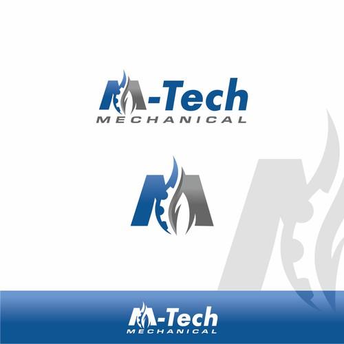M tech mecanical