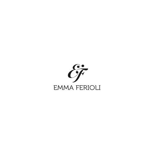 Emma ferioli