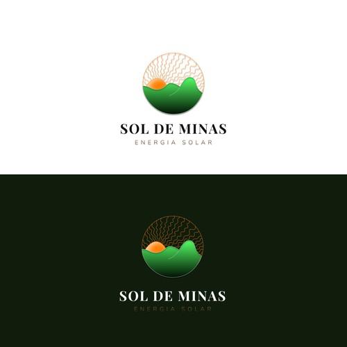 Sol de Minas
