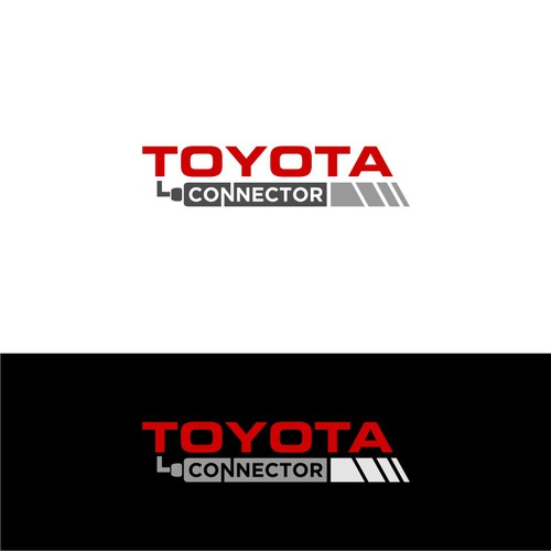 TOYOTA CONNECTOR