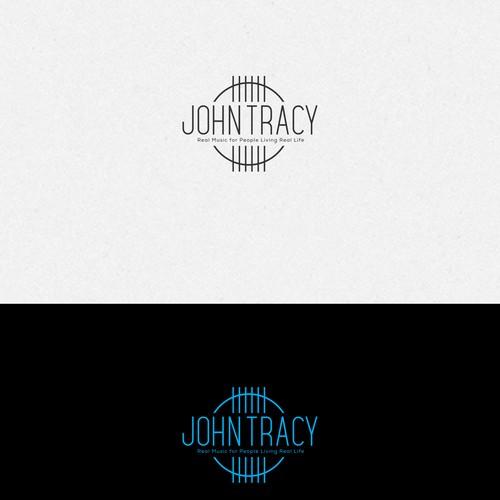 John Tracy