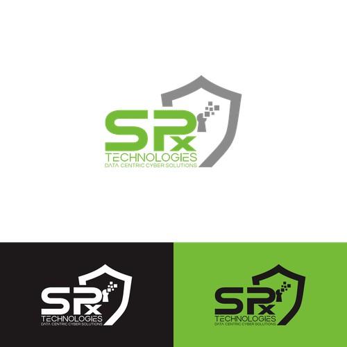 SPx Technologies