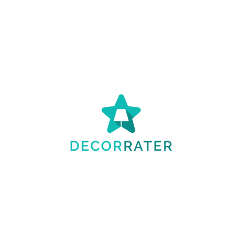 Decor Rater