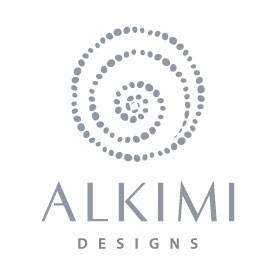 Design an upmarket sacred jewellery logo