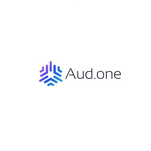 Aud.one