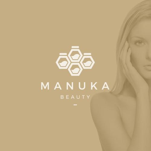 Manuka Beauty