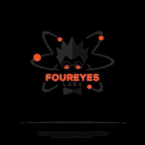 FourEyesLabs