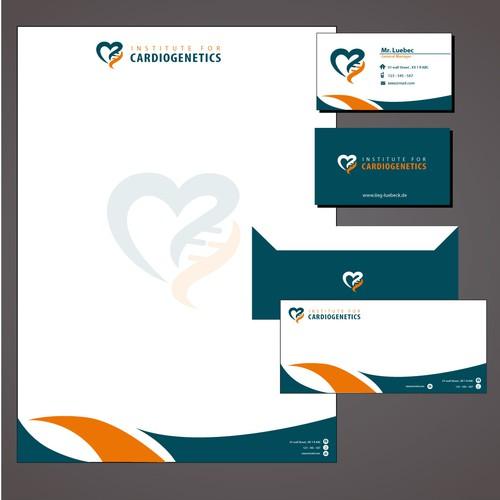 cardiogenetics