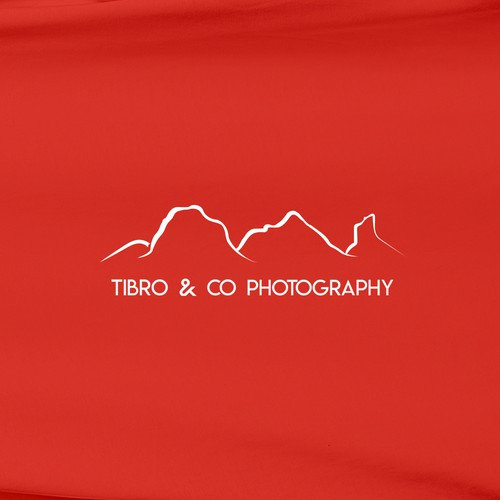 tibro and co photography