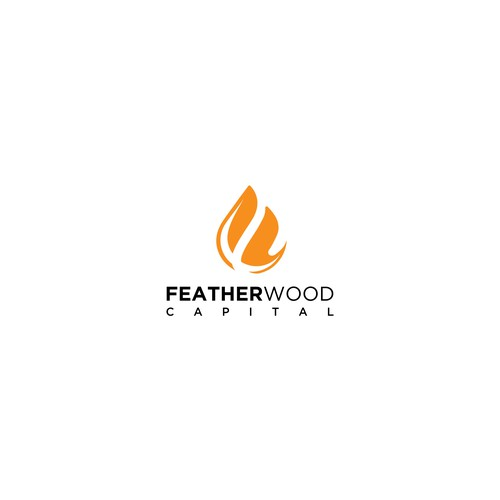 Featherwood Capital