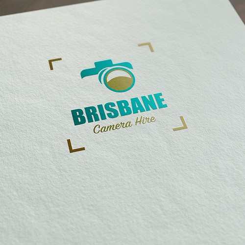 Create the new brand for QLD's largest photography hire company!