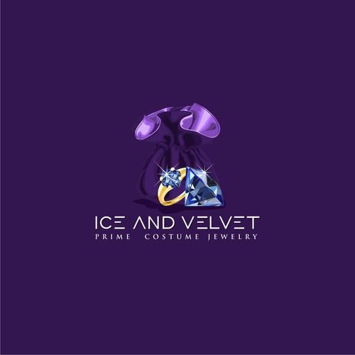 ICE AND VELVET