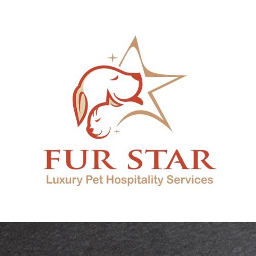 Luxury Pet Hospitality Services