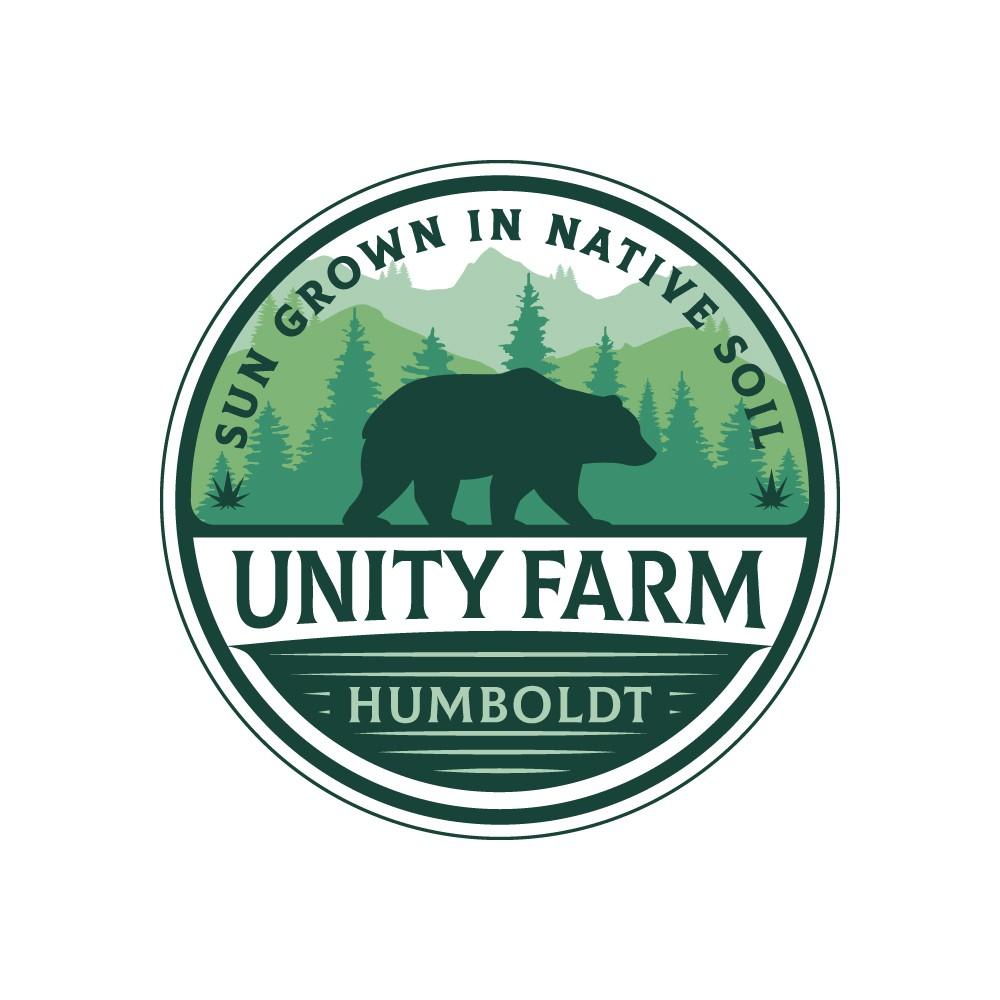 California Organic Cannabis Farm needs to live up to its name Unity Farm