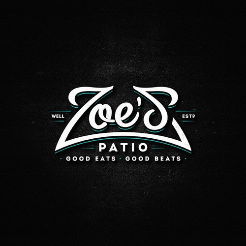 Zoe's Patio