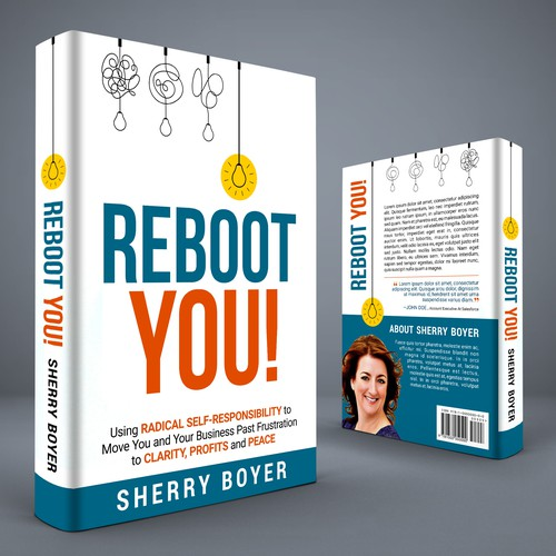 Reboot You