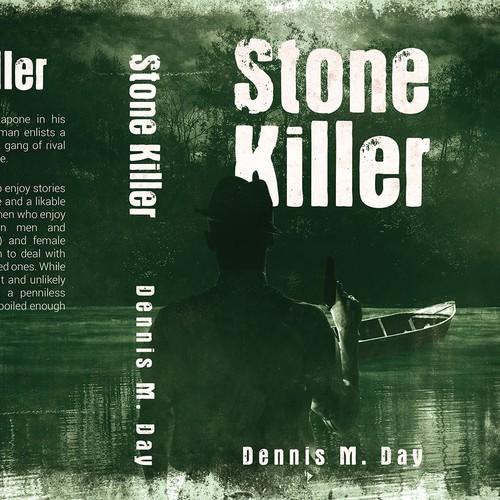 Stone Killer