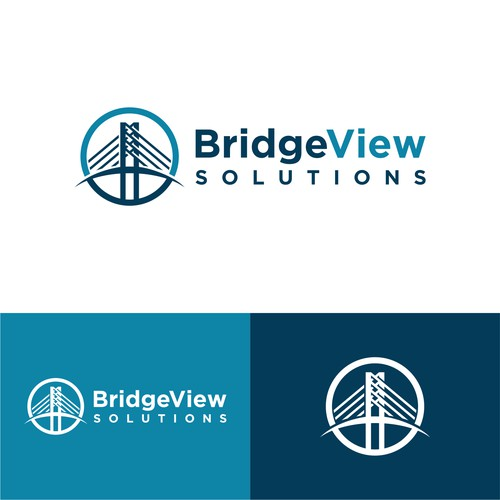 BRIDGE VIEW SOLUTIONS