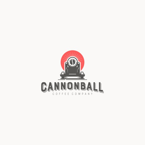 Cannonball Coffee Company
