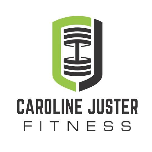caroline juster fitness