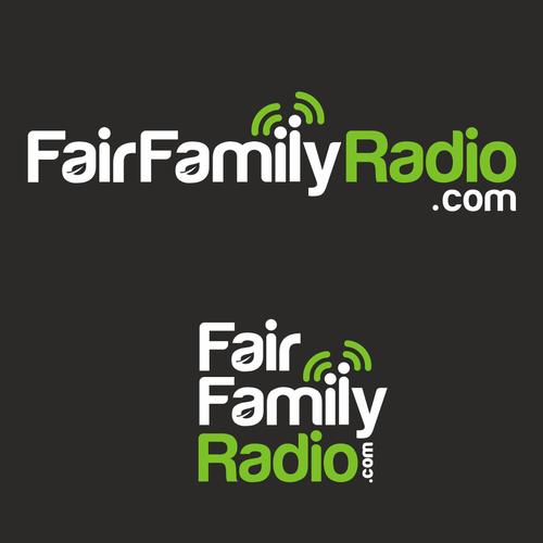 FairFamilyRadio.com