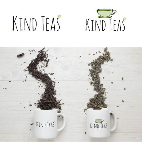 Kind Teas