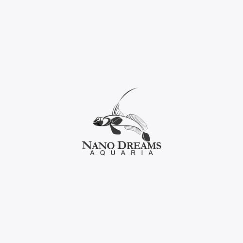 Nano Dreams