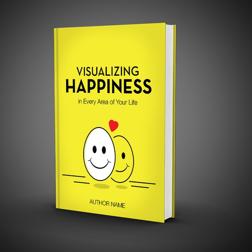 Book Cover of Happiness