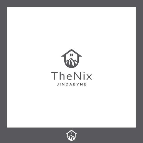 TheNix Jindabyne
