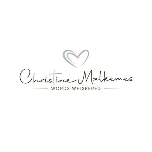 Christine Malkemes