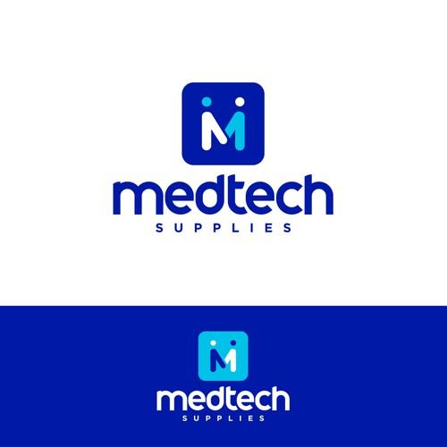 Medtech supplies