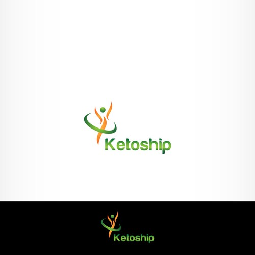 Help Ketoship with a new logo