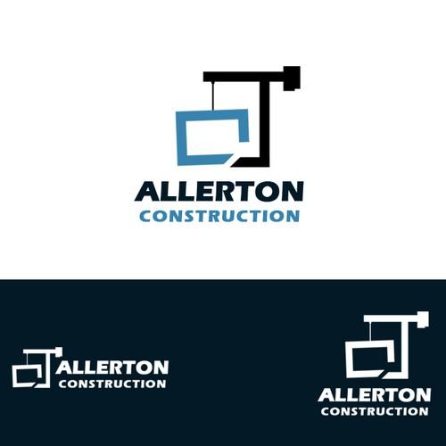 ALLERTON CONSTRUCTION (NYC) needs a super [LOGO]