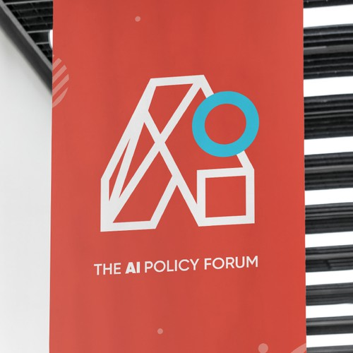 The AI Policy Forum