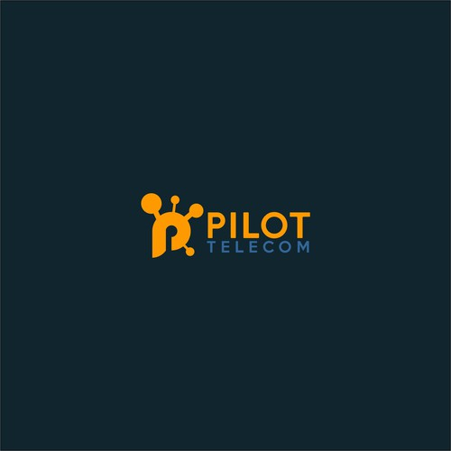 pilot telecom