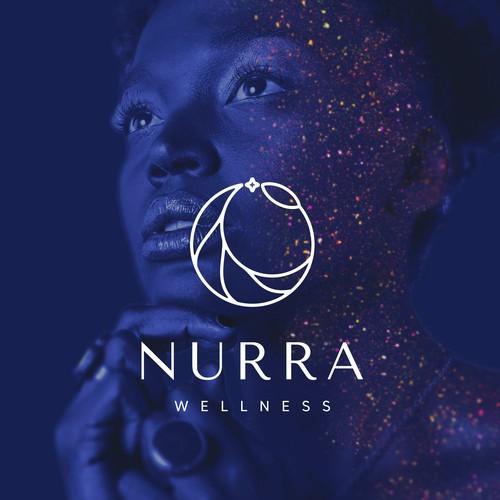 Nurra Wellness